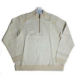 Tommy Bahama Sweater Size Large L T217391 Flipside